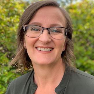 Dr Jane Sullivan - Chair, Right2Work